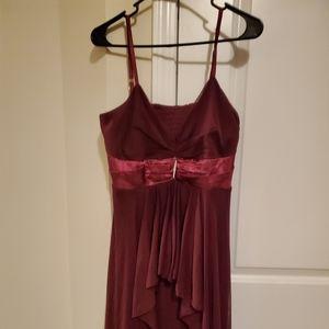 Sleeveless Dress NEVER WORN